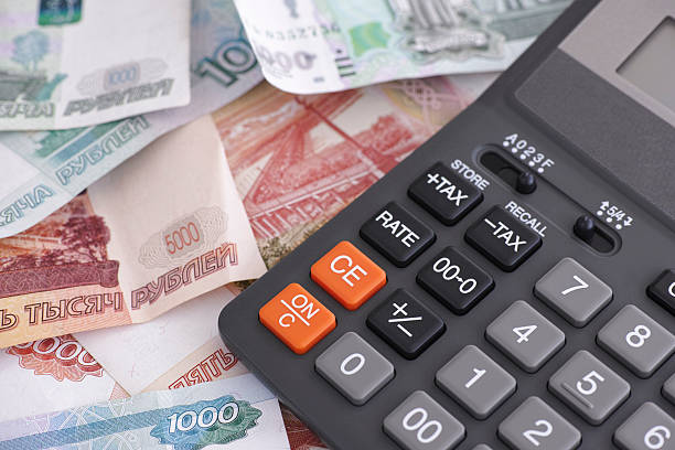 4,3 billion rubles were allocated to eliminate the consequences of floods in Transbaikalia