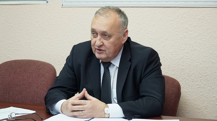 Gold and more: how the Magadan region attracts investors