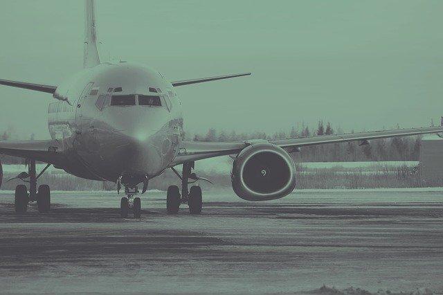 New flight will connect Vladivostok and Anadyr