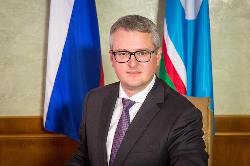 Experience in Yakutia will help Vladimir Solodov in Kamchatka - political scientist