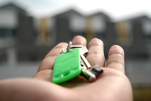 11 thousand applications for preferential mortgages approved in Russia