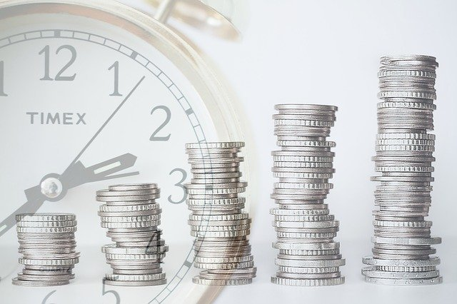 Credit holidays approved for 800 entrepreneurs of Primorye
