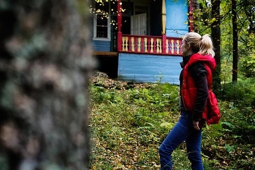 Coronavirus found in a children's camp on Sakhalin
