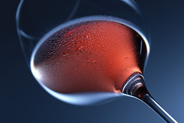 Alcohol sales may be limited due to coronavirus
