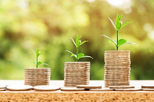 Entrepreneurs restructured more than 120 billion rubles of loans