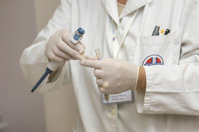 New cases of coronavirus infection detected on Sakhalin