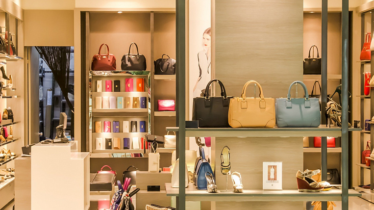 Special opening hours of stores extended in the capital of Transbaikalia