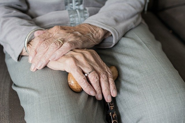 Pensioners will receive free grocery sets in the Amur Region