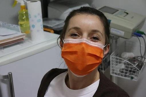 Remove restrictions on coronavirus began in Yakutia