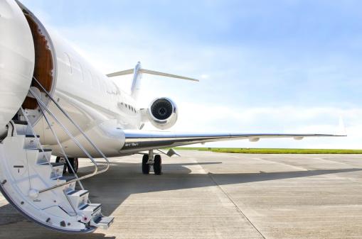 """Angara"" will pay a fine for a flight delay due to the head of Transbaikalia"