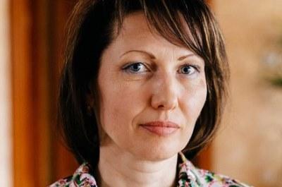 Amur Region Health Minister resigns