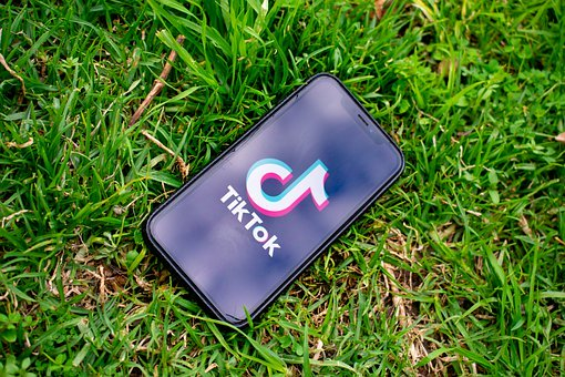Rostourism will tell about the regions of the place with TikTok