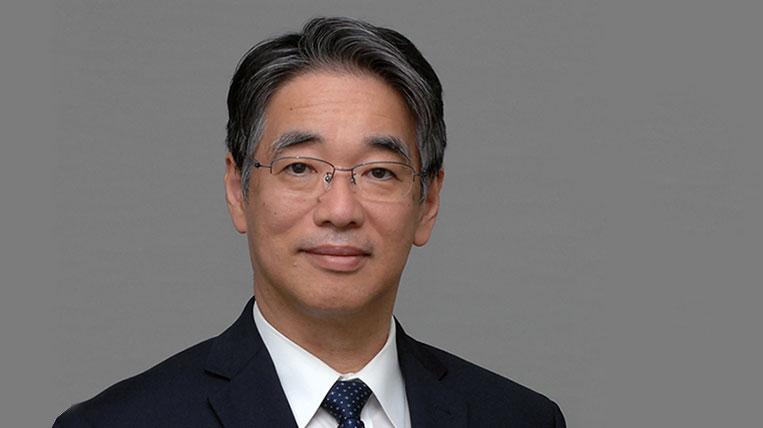 Toyohisa Kozuki: