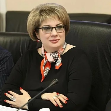 Senator from the Khabarovsk Territory announced the withdrawal from the Liberal Democratic Party