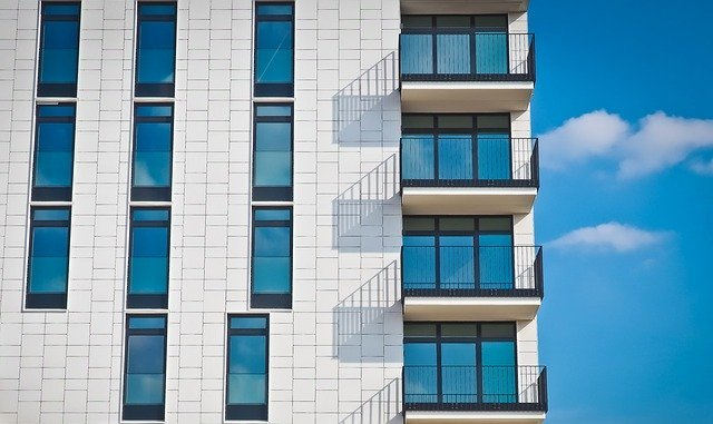 Apartment prices soared in Khabarovsk