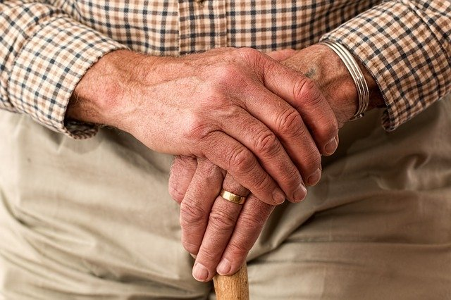 State Duma approves law on early retirement