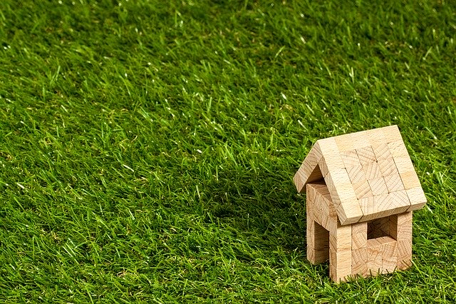 Far Eastern mortgage day will be held in Khabarovsk
