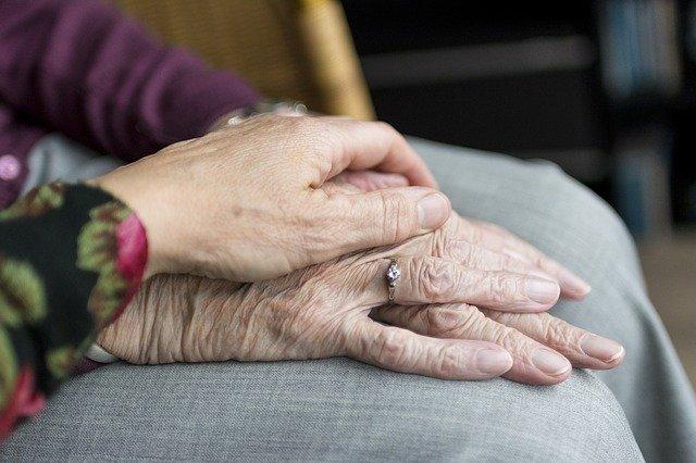 Elderly residents of Chukotka sent to self-isolation