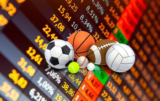 New tools increase returns in the world of sports and sports betting
