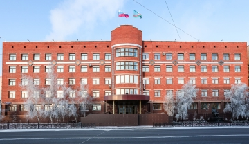 The staff of the State Assembly will be reduced in Yakutia