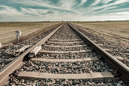 Railway transportation wants to reduce the cost for residents of the TOP and FPV of the Khabarovsk Territory