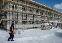 Children's art schools in Sakhalin will receive 21 million for equipment