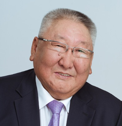 Yegor Borisov: for 7 years we attracted 1,5 trillion investments in Yakutia