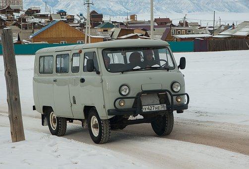 More than 1200 violators of self-isolation in the Irkutsk region will pay fines