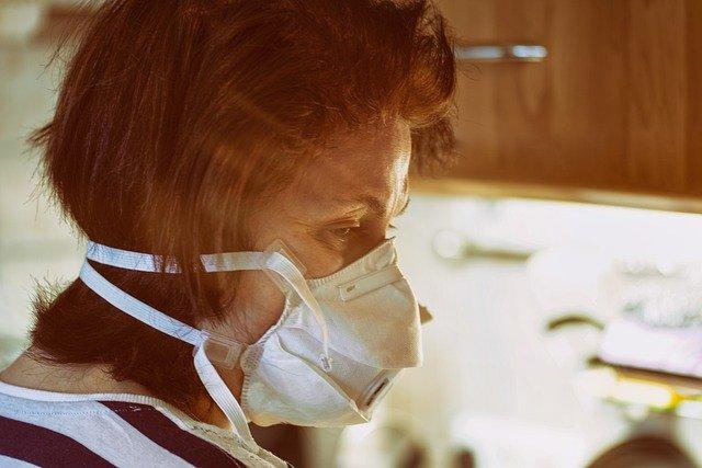 Coronavirus quarantine removed in one of the villages of Yakutia