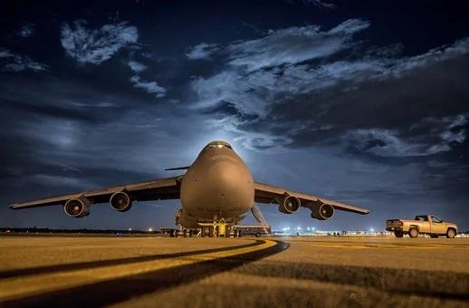 Russia may restore international flights in August