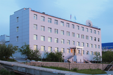Head of Agriculture Department appointed in Chukotka
