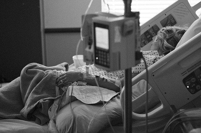 FEFD cities are the last to overcome the peak of coronavirus mortality