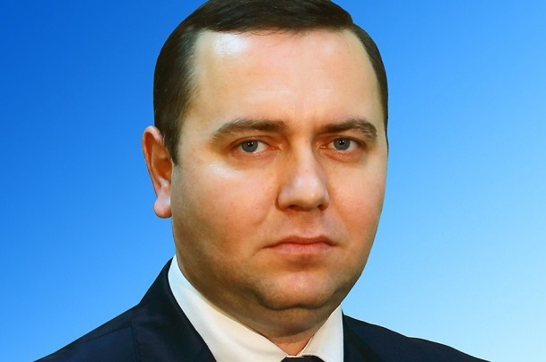 The head of the Ministry of Natural Resources of the Irkutsk region resigned