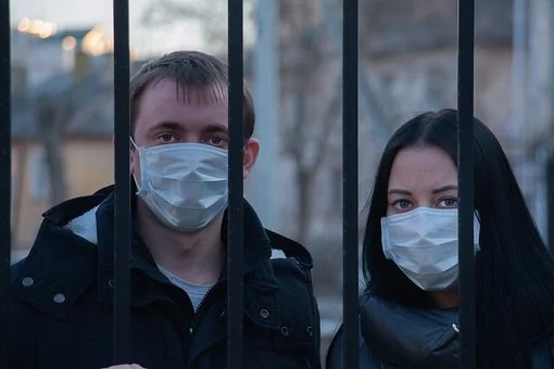 Quarantine for visitors without symptoms of acute respiratory viral infection was canceled in Primorye