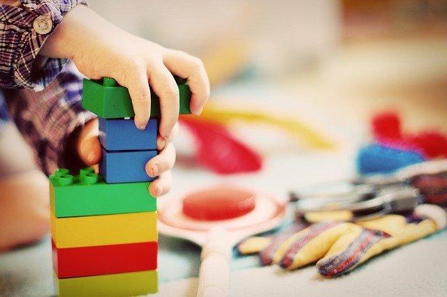 Duty groups in kindergartens organize in Chukotka