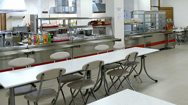 Free meals for Yakut schoolchildren will cost 500 million rubles