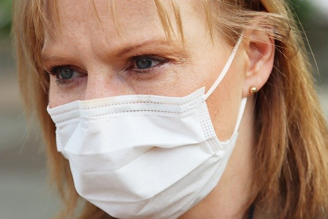 The incidence of coronavirus increased by 25% in the Khabarovsk Territory