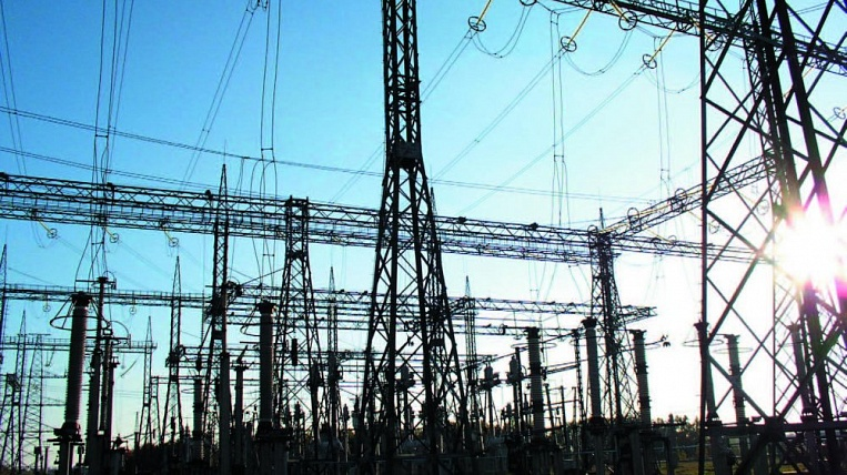 """Securing the """"rules of the game"""" to ensure the development of the region is necessary for the Far Eastern electric networks- Yuriy Andreenko"""