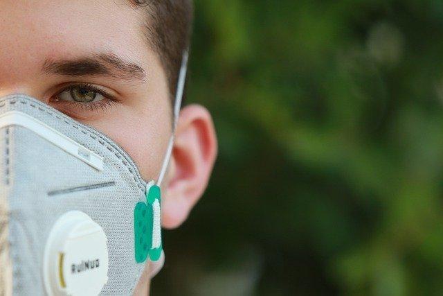 Scientists called coronavirus-resistant people