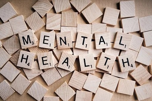 Chukotka became the leader in terms of the number of mental illnesses