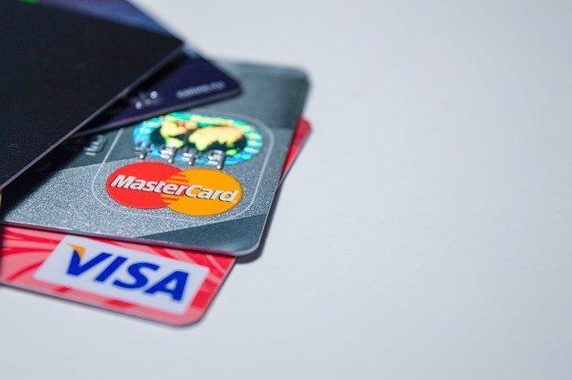 Sberbank lowered rates on Internet acquiring