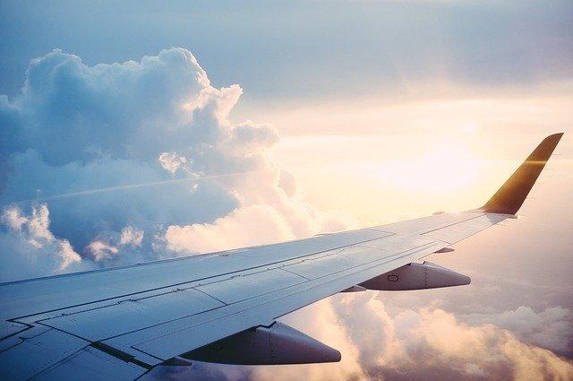 Aeroflot will resume flights from Moscow to the capital of Buryatia
