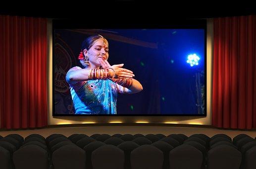 New cinemas will open this year in Transbaikalia