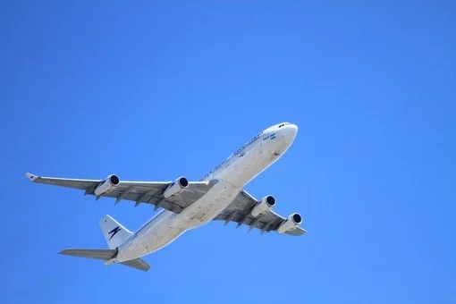 Sakhalin wants to resume preferential air transportation