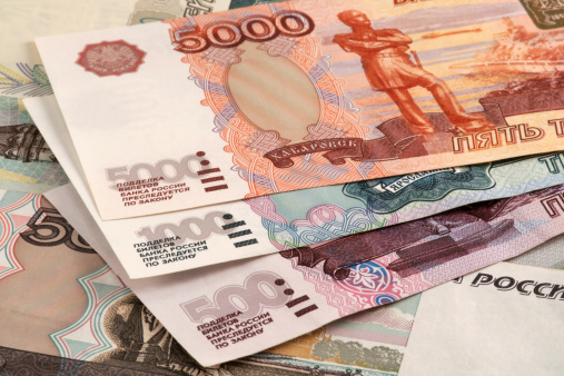 Average monthly salary exceeded 120 thousand rubles in Chukotka
