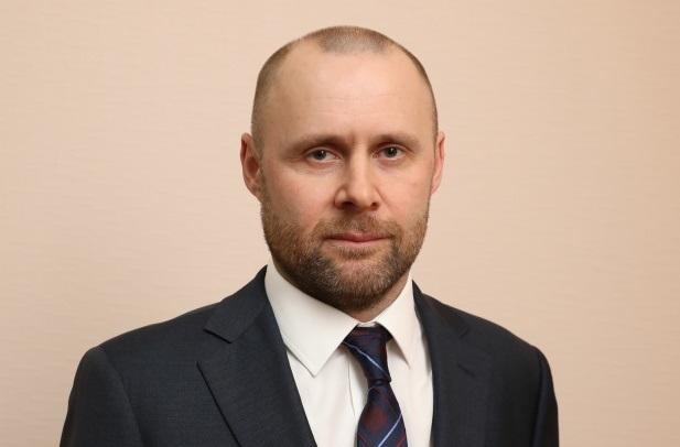 The head of the Irkutsk region found a deputy in Moscow