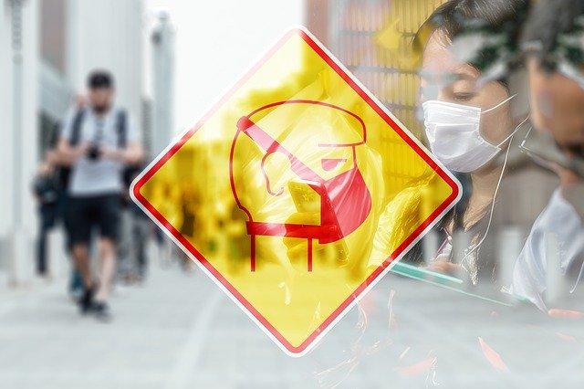 Coronavirus may reduce trade between Russia and China
