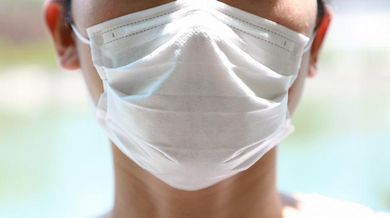 More than 1700 people suffer from coronavirus in Transbaikalia