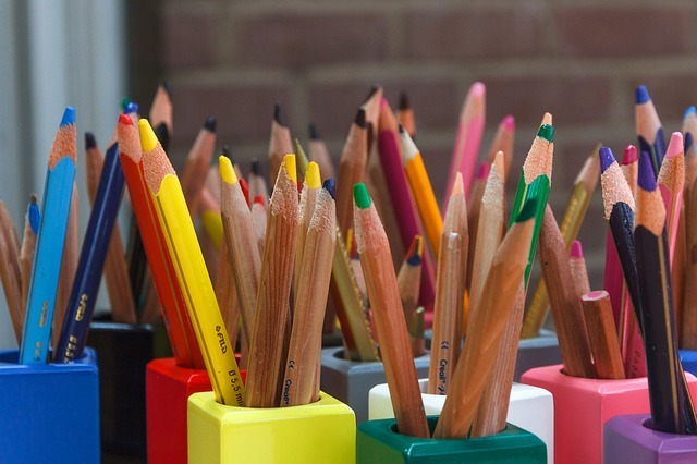 Duty groups in kindergartens opened in Khabarovsk