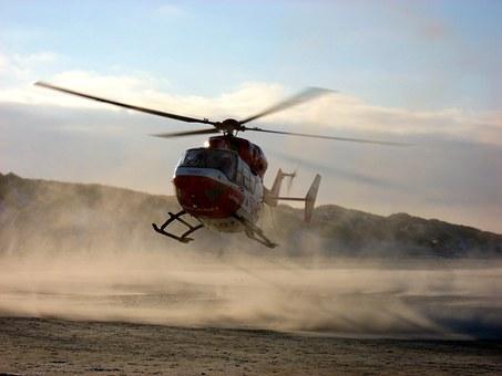 Domestic flights resumed in Kamchatka